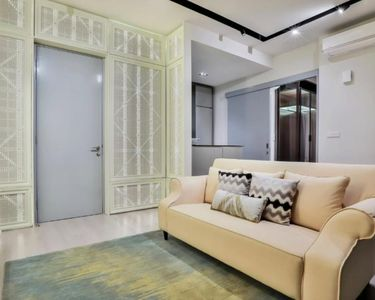 Photo for Executive Suite with Garden View 2