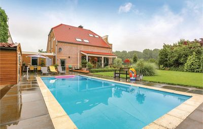 Photo for 2 bedroom accommodation in Sommelsdijk
