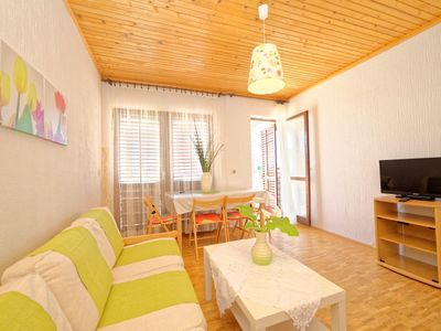 Photo for Apartments Marica Palit / Two Bedrooms A1 cetvorka