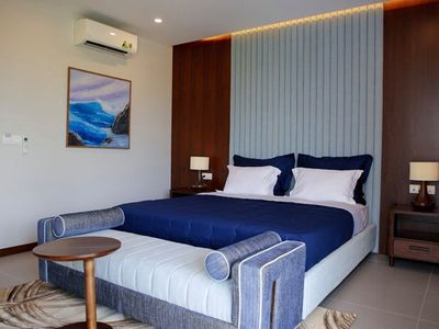Photo for M Beach Villas Phú Quốc