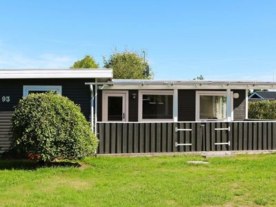 Photo for 6 person holiday home in Hadsund