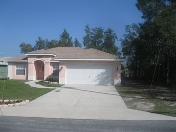 Forest Oaks, Spring Hill, Florida, United States of America