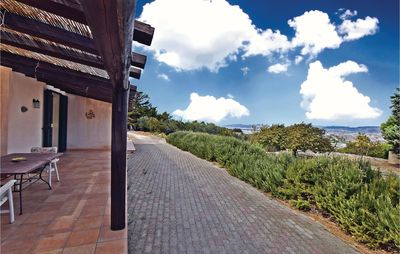 Photo for 1BR House Vacation Rental in Licata AG