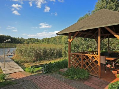 Photo for Vacation home Adamowo  in Adamowo, Large Poland - 4 persons, 1 bedroom