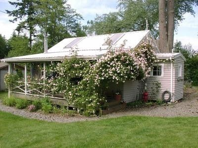 Photo for Retreat to Foxbrier Cottage