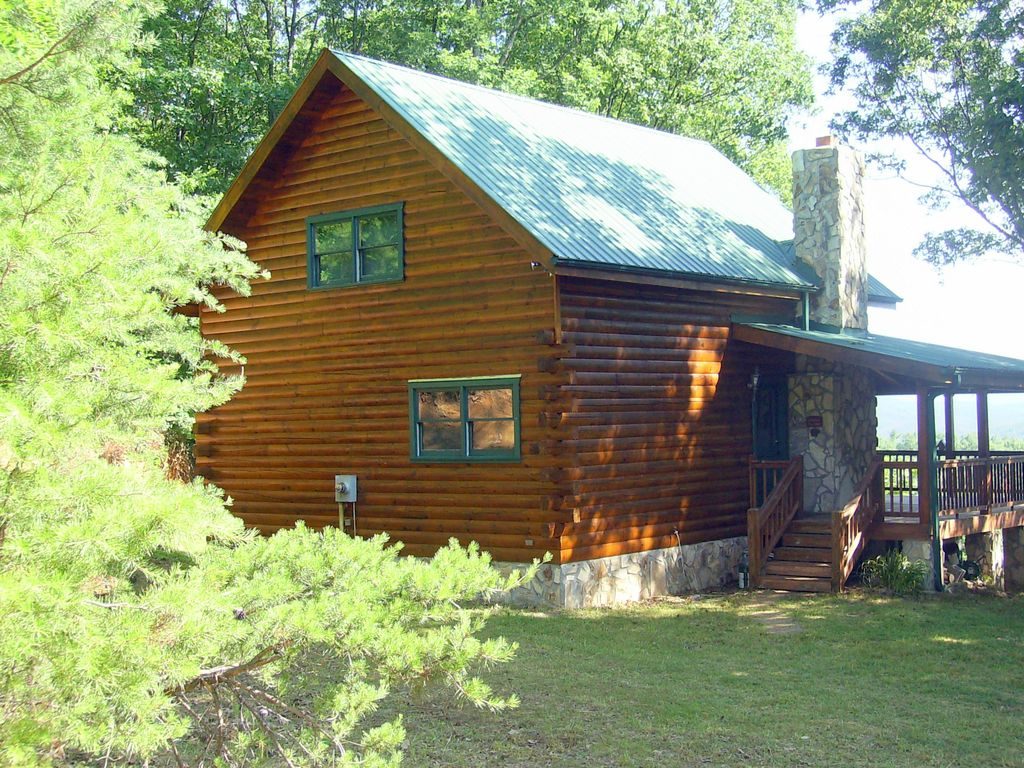 39 tip top 39 retreat log cabin stunning views peaceful for Log cabin retreat