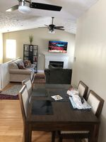Photo for 2BR House Vacation Rental in Grand Ledge, Michigan