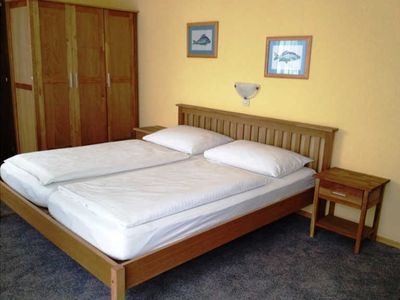 Photo for 1BR Apartment Vacation Rental in Mondsee
