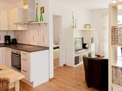 Photo for Earth - house four elements holiday home with four apartments