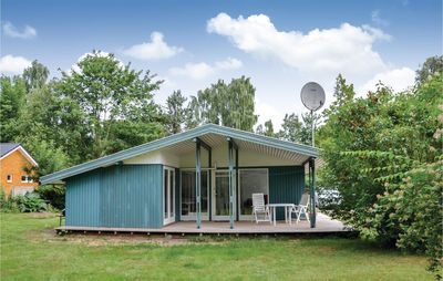 Photo for 3 room accommodation in Kirke Hyllinge