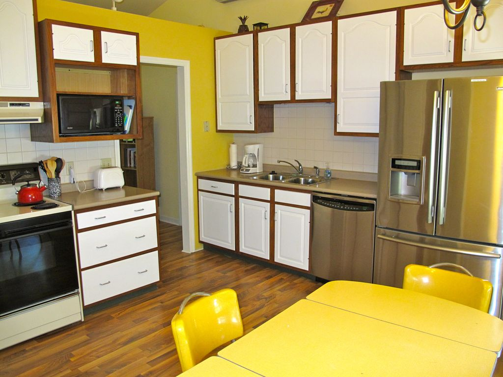 Search country house furniture south haven mi - Kitchen