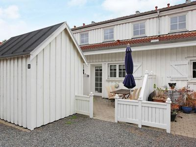 Photo for Vacation home Rørvig in Nykøbing Sj - 6 persons, 2 bedrooms