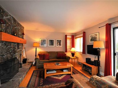 Photo for RMR: Nicely Updated 2 Bedroom with Valley Views + Free Activities!