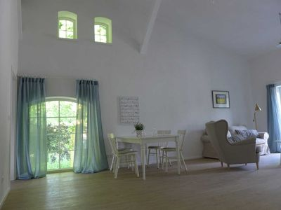 Photo for Morgentied apartment rental - Ferienhof Juhlsgaard - Morgentied vacation apartment rental