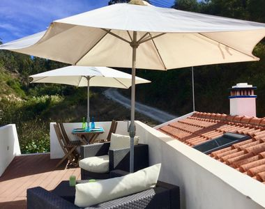Photo for NEW: True Charm in the Village with Lounge Rooftop
