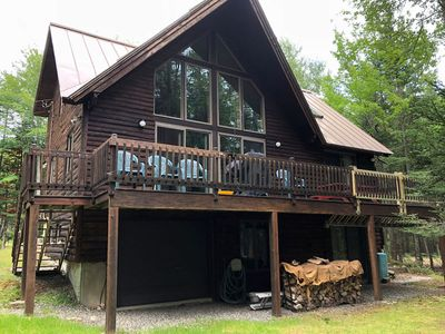 Umbagog Lake Rentals Vacation Rentals Long Term Rentals