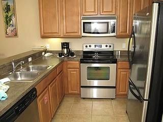 Photo for Apartment in Kissimmee with Air conditioning (646565)