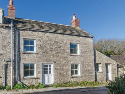 Photo for 3 bedroom Cottage in Isle of Purbeck - IC171