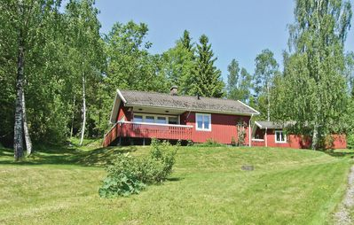 Photo for 2 bedroom accommodation in Munkedal
