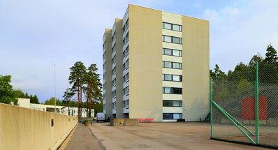 Photo for 2 bedroom accommodation in Helsinki