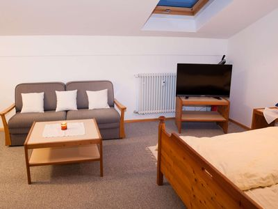 Photo for CH02 Apartment on Lake Chiemsee