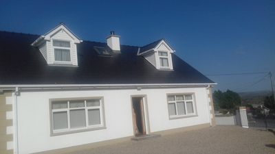 Photo for Teach Nellie is in Loughanure, County Donegal,