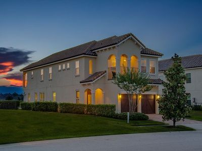 Photo for Be one of the first to stay in this Brand New Superb Luxury Home!