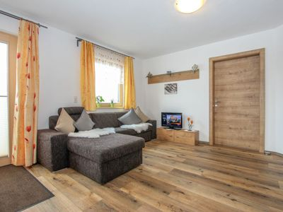 Photo for Apartment Wildbachl in Aschau im Zillertal - 6 persons, 2 bedrooms