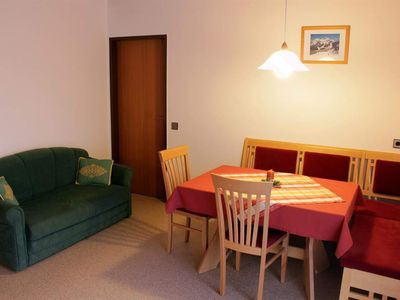 Photo for Apartment 1/1 bedroom / shower, WC - Haus Oberlöffele