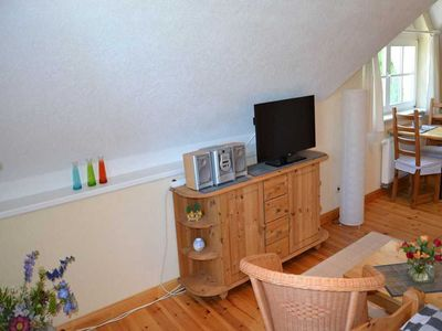 Photo for Apartment Vacation Rental in Putbus