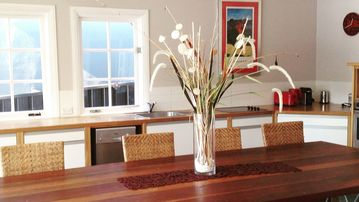 Woy Woy, NSW holiday accommodation: Houses & more   HomeAway