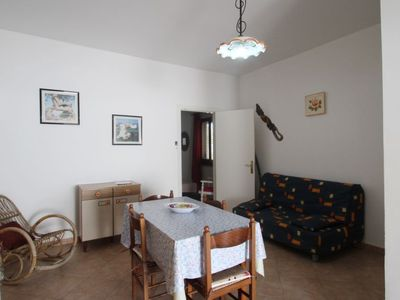 Photo for Vacation home Piccola in Ortelle - 4 persons, 1 bedrooms