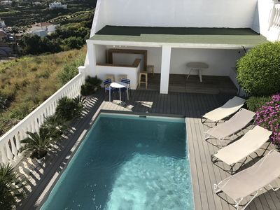 Photo for Mijas: House / Villa - MIJAS