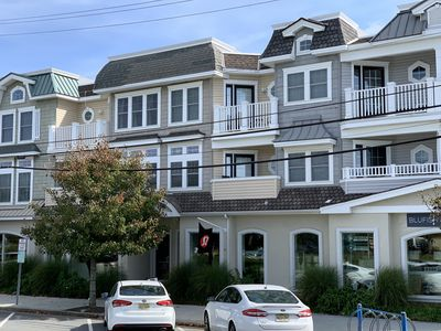 Photo for Adorable Beach Retreat Nestled in the Heart of Avalon!