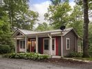 2BR House Vacation Rental in Cashiers, North Carolina