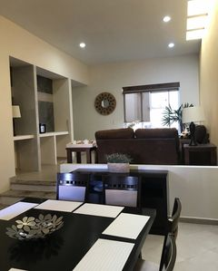 Photo for Executive House Excellent Modern Location / Cozy and Clean Home near Downtown