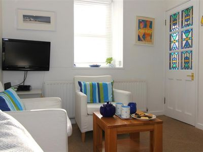 Photo for 1 Victoria House - Two Bedroom House, Sleeps 4