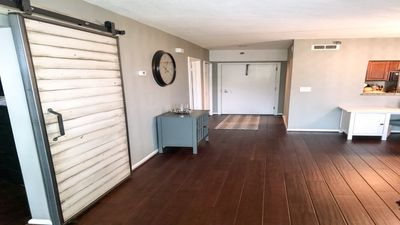 Photo for Amazing 1bd/1bh with Breathtaking Sunset Views