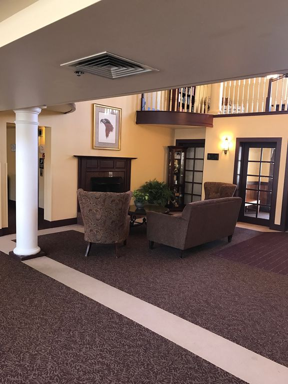 Updated One Bedroom Condo Views Of Town Square Waterville Valley White Mountains New