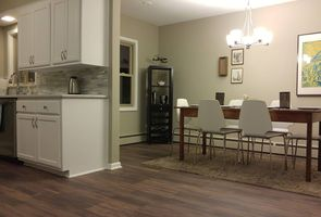 Photo for 3BR House Vacation Rental in Oak Lawn, Illinois