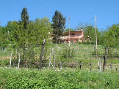 Photo for 3 bedroom Villa, sleeps 6 with Walk to Shops