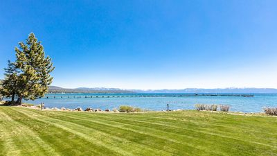 Photo for Summer Dates Just Released -- Large, Amazing Views & Renovated! 4B/3BA