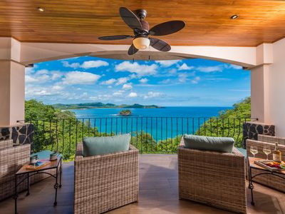 Photo for Beautiful Villa Newly remodeled with Special Introductory Deals!