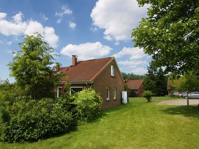 Photo for New holiday village Hs. 57 a - Ur57a New holiday village Hs. 57 a
