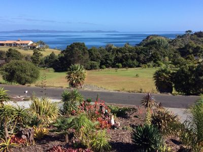 Photo for Commanding Views of Doubtless Bay