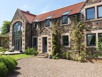 A fantastic holiday property in a great location