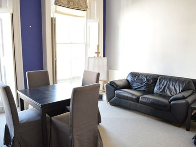 Photo for Central Location 1 Bedroom Flat
