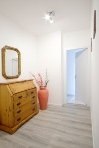 Photo for Captain's House, newly renovated apartment.