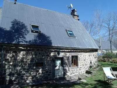 Photo for small barn renovated