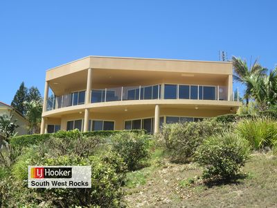 Photo for BEACHES UNIT 4 - LUXURY WATERFRONT